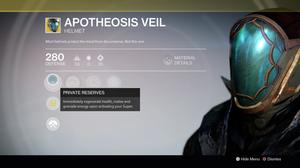 Apotheosis_Veil_2