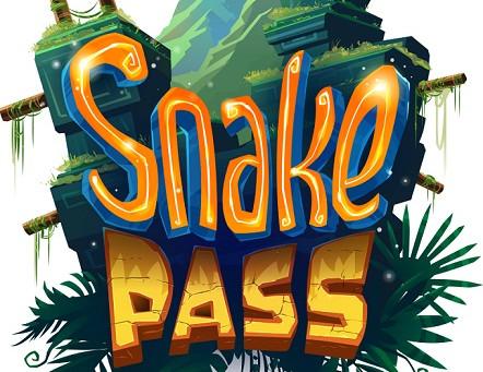Snake Pass – Sumo Digital Demo – PAX East 2017