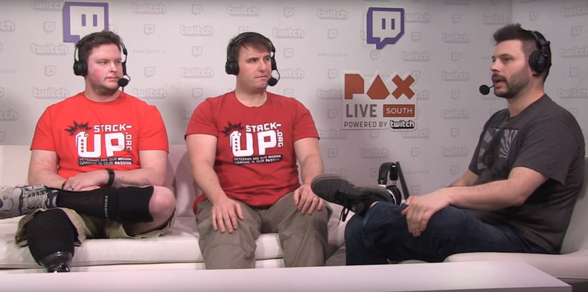 Twitch-Interview-Steve-and-Andy-PAX-Sout