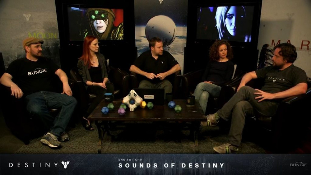 Bungie_live_chat