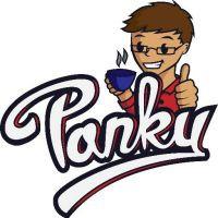 Panky