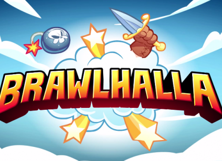 Brawlhalla – A Chat with the Developer at PAX East 2017