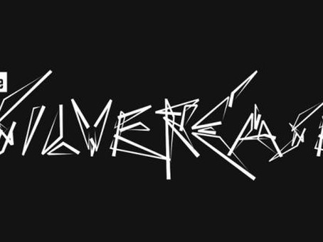 The Silver Case – The Visual-Novel Adventure Game Comes to Consoles