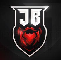 JBisHere