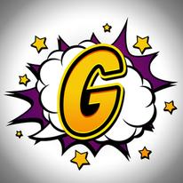Goltrixx