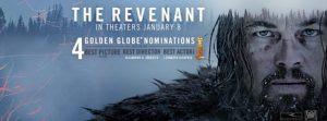 the-revenant_banner