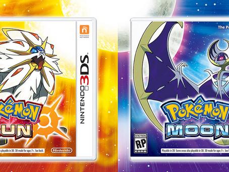 pokemon sun moon five ways franchise flipped