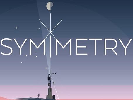 Symmetry – Sleepless Clinic Demo – PAX East 2017
