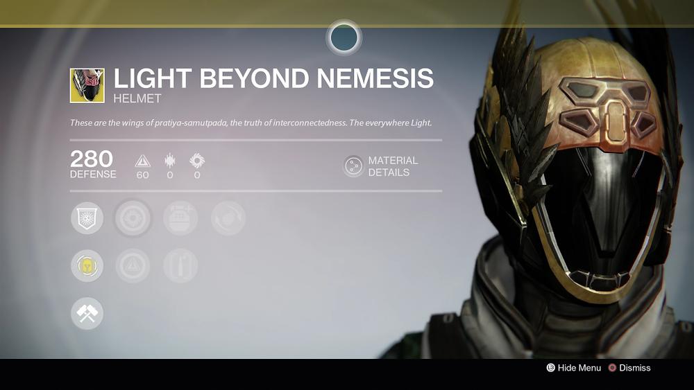 Light_Beyond_Nemesis_2