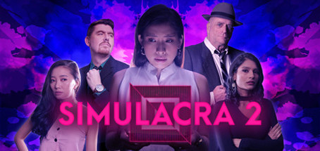 Simulacra 2 (PC Review)