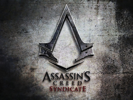 assassins creed syndicate best ac game yet