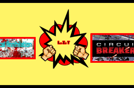 lit critical annihilation vs circuit breaker