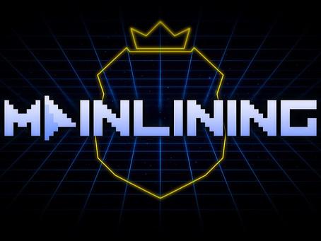 mainlining ip hack away at crime