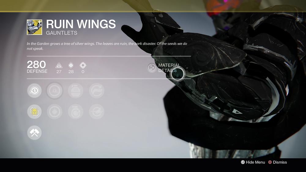 Ruin_Wings_2