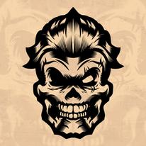 Tattooed_Freak