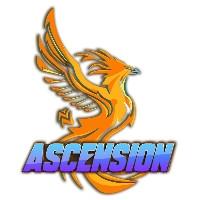 Ascension GHQ.jpg