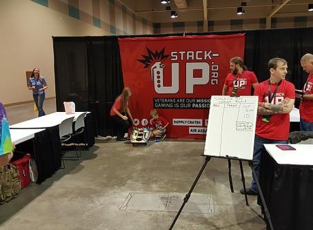 houston stacks up at thegamecon 2016