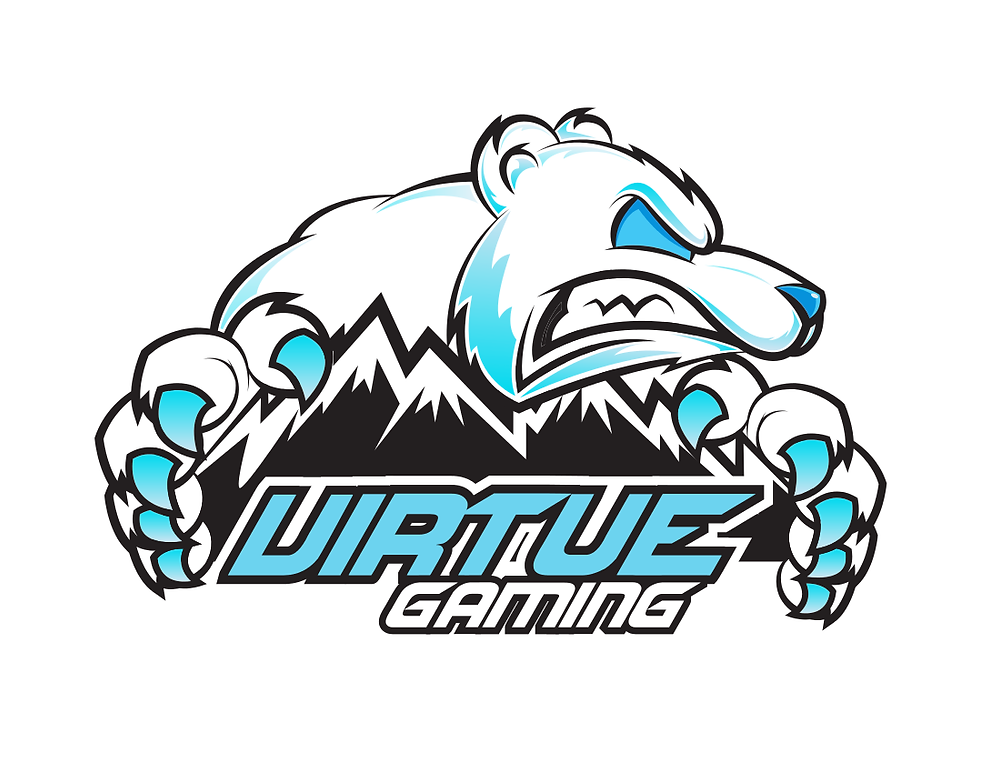 Virtue Gaming