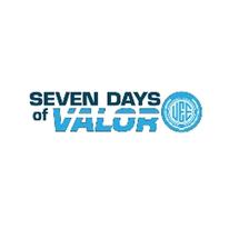 Seven Days of Valor