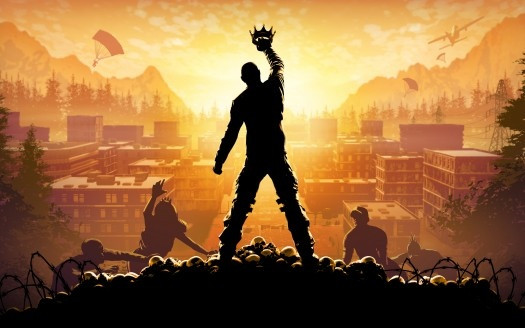 guide, game, beginner, h1z1, kotk, king of the kill, tips, tricks, help, noob, newb, how to, expert, daybreak