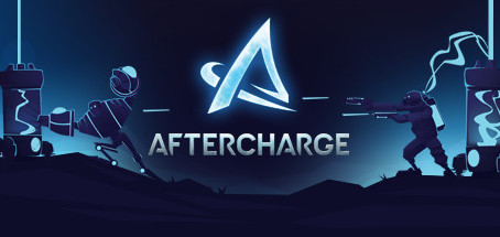 PAX East 2018: Aftercharge Demo