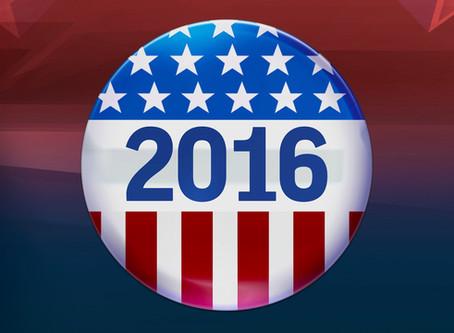 veteran issues in u s presidential debates