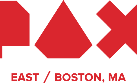 Console Gems from PAX East 2018
