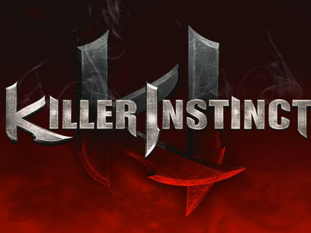 killer instinct teases halo crossover season 3