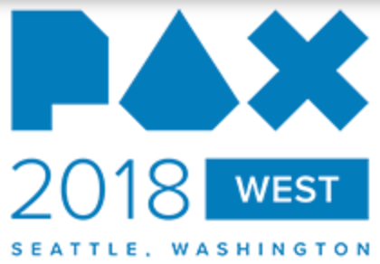 Air Assault – Stacking Up at PAX West 2018