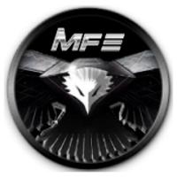 Misfits Enterprises Stream Team