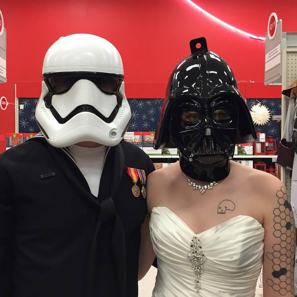 Star_Wars_Wedding