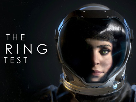 the turing test arrives on playstation 4 in january