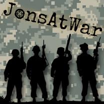 JonsAtWar