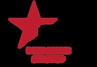 SUDO-CFC-Logo-300x209.png