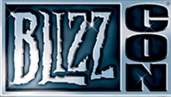 my blizzcon experience part 1