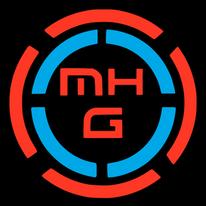 Mulehorn Gaming