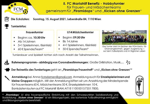 Benefizturnier_Einladung2021.png