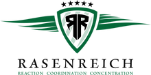 Rasenreich logo(1).png