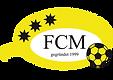 Logo FCM_DIN A0.png