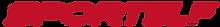 Logo_teamsport.png