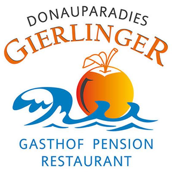 gastro-rohrbach-gierlinger-logo.jpg