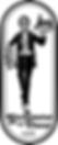 logo_gschamster_diener-MS.png