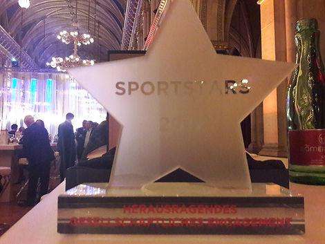 sportsstars2017_pokal.jpg