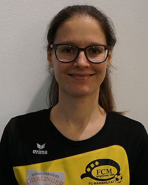 Anna Ressmann
