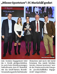 Bezirksjournal_Artikel_Sportsstars2017.P