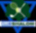 logo club shalom jackne 5.png