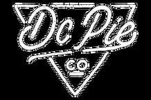 denver-pizza-logo-1.png