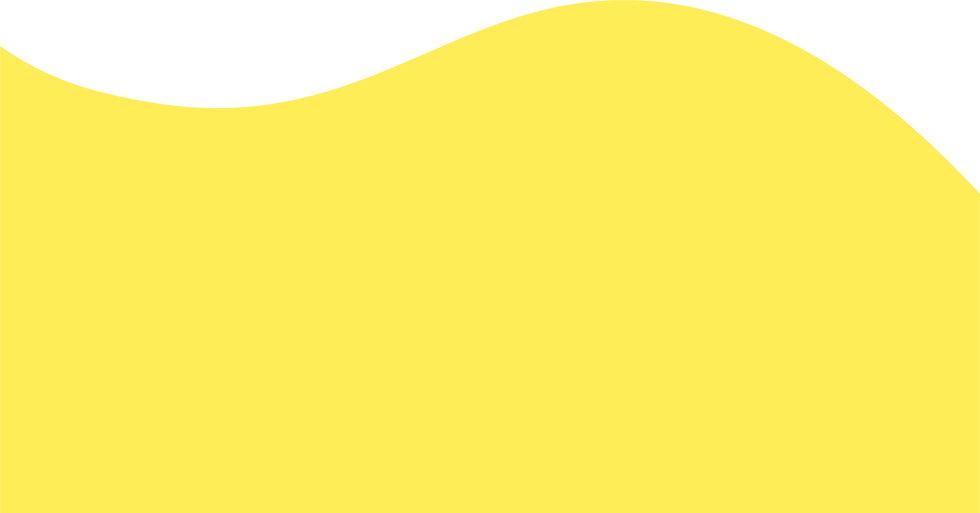 short wave yellow_2x.png