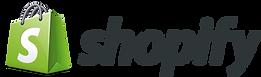 Brisbane Shopify Logo
