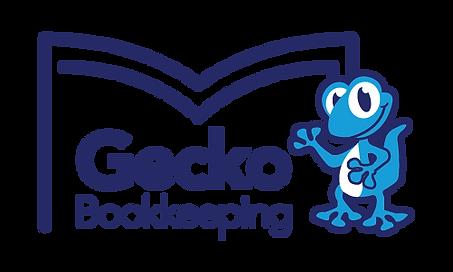 gecko-bookkeeping-500x300-transparent-ba